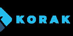KORAK