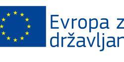 EU ZA DRŽAVLJANE 2018 - Digitalno pripovedništvo za seniorje