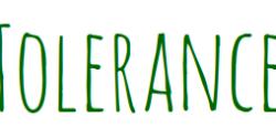 XENO-TOLERANCE (Erasmus+)