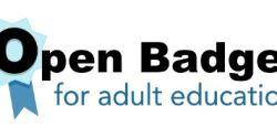 BADA – Open badges in Adult Education