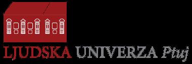 Ljudska univerza Ptuj